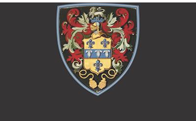 AWG Trading (Pty) Ltd
